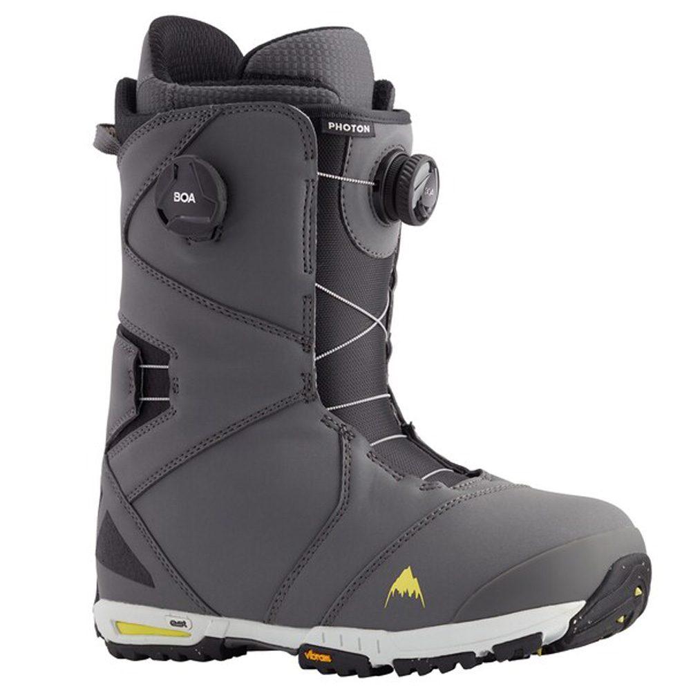 Burton Photon BOA Snowboard Boots 2021