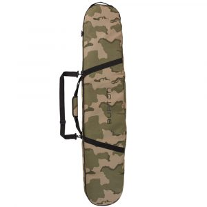 Burton Space Sack Snowboardtasche