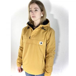 Carhartt WIP Nimbus Winter Damen