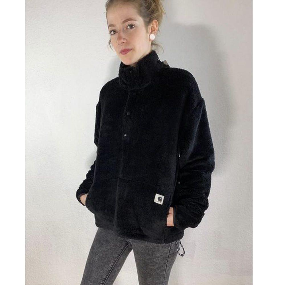 Carhartt WIP Fernie Sweat Damen Sweatshirt