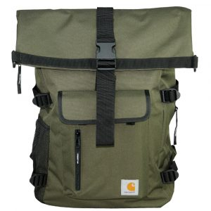 Carhartt WIP Philis Backpack Rucksack