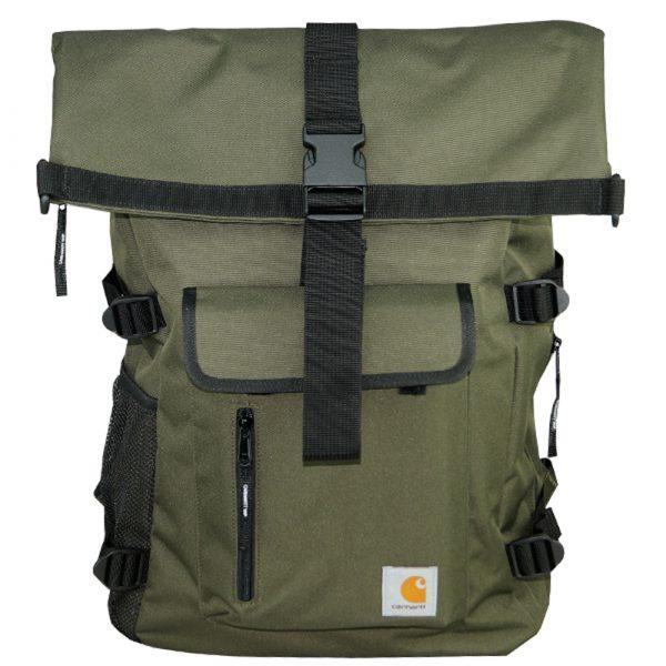 Carhartt WIP Philis Backpack Rucksack