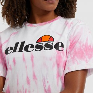 Ellesse Colore Dress Damen Kleid