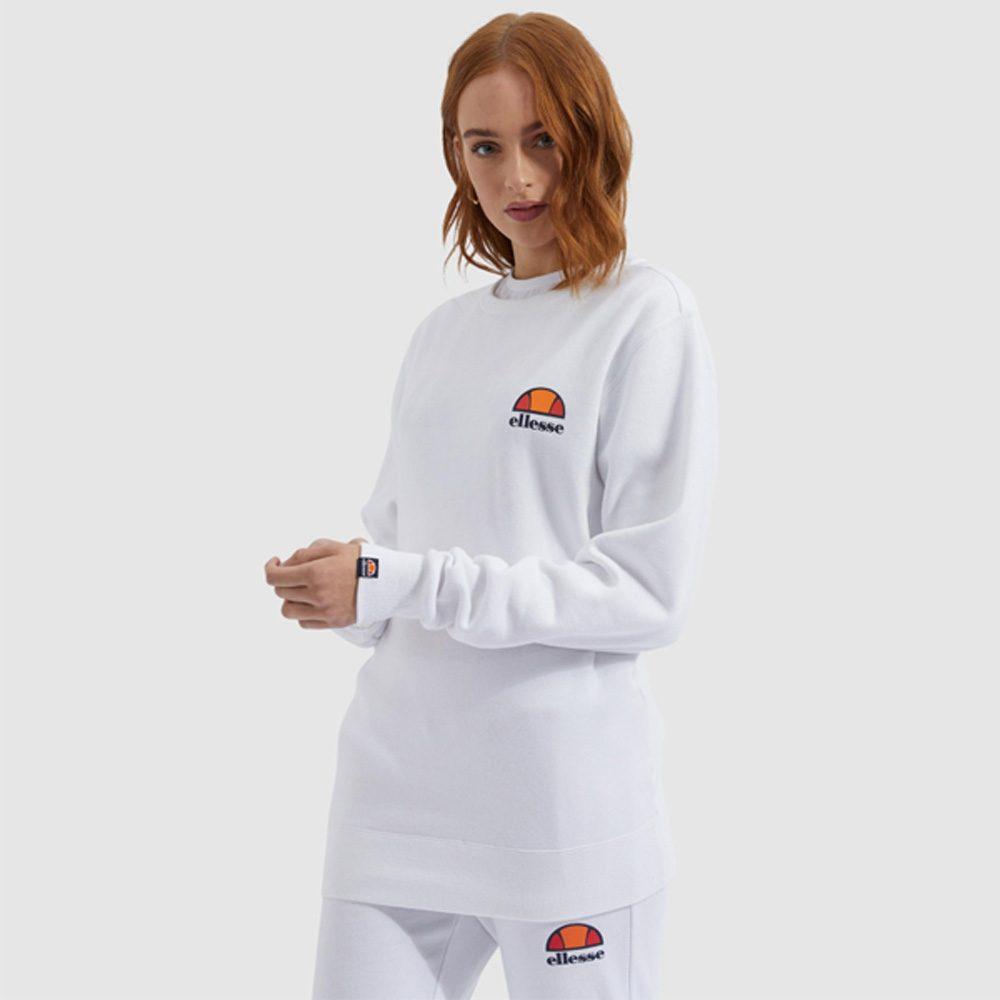 Ellesse Haverford Sweatshirt Damen