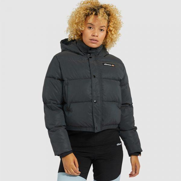 Ellesse Monolis Jacket Damen Jacke