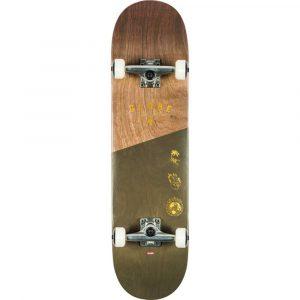 Globe G1 Insignia 8.25″ Skateboard