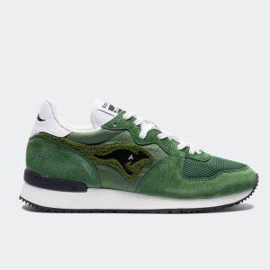 KangaROOS Aussie Roos Sneaker Herren