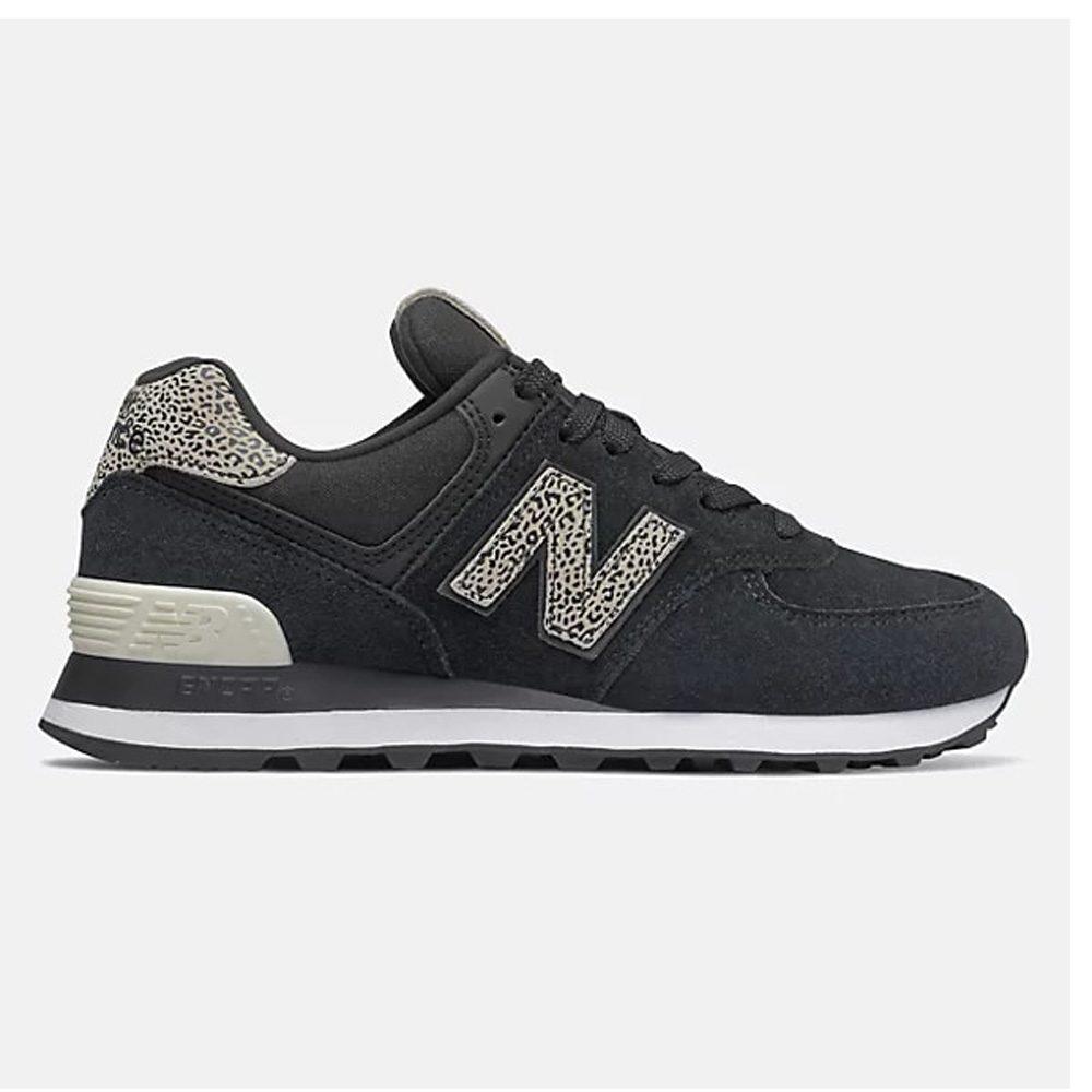 New Balance WL574 V2 ANC Damen Lifestyle Sneaker