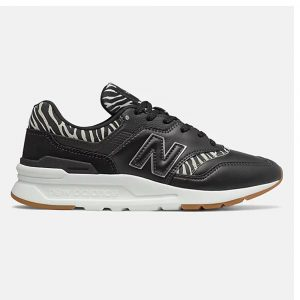 New BalanceNew Balance CM997 HV1 Sneaker Damen CM997 HV1 Sneaker Damen