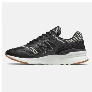New Balance CM997 HV1 Sneaker Damen