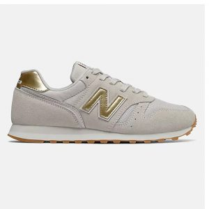 New Balance WL373 FC2 Sneaker Damen