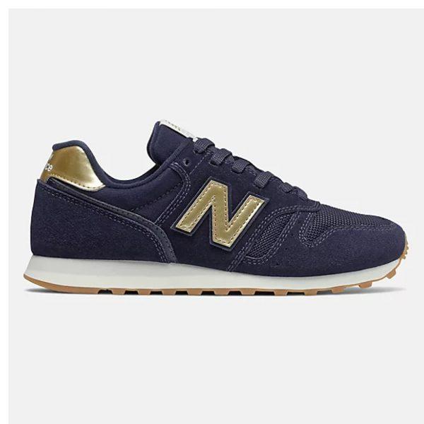 New Balance WL373 FD2 Sneaker Damen