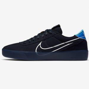 Nike SB Bruin React T Sneaker Herren