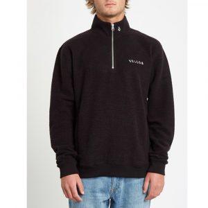 Volcom Hever Sweater Herren