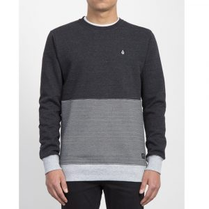 Volcom Forzee Sweater Herren Sweatshirt