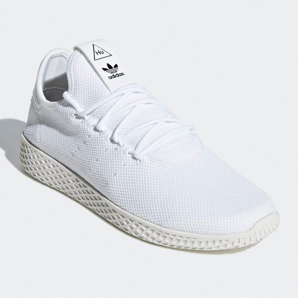 Adidas OriginAdidas Originals Pharrell Williams Tennis HU Herrenals Pharrell Williams Tennis HU Herren
