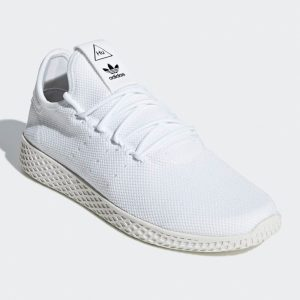 Adidas OriginAdidas Originals Pharrell Williams Tennis HU Herrenals Pharrell Williams Tennis HU Herren