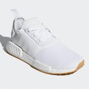 Adidas Originals NMD R1 Primeknit Herren