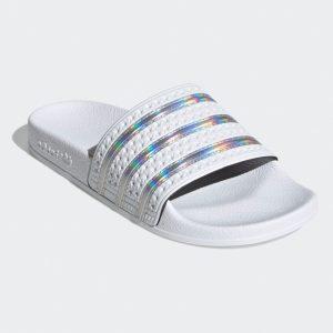 Adidas Originals Adilette Damen