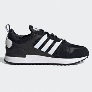 Adidas Originals ZX 700 HD Herren schwarz