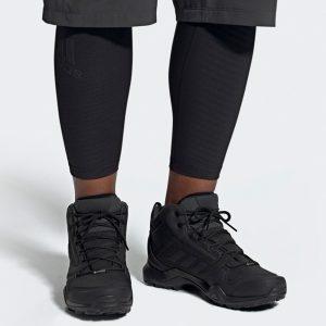 Adidas Terrex AX3 Gore-Tex Outdoor Wanderschuhe Herren