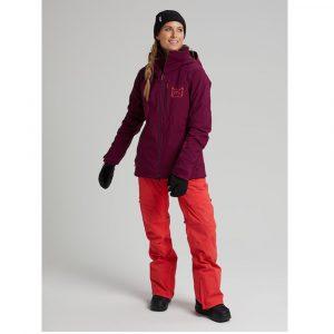 Burton AK 2L Embark GORE-TEX Ski/Snowboardjacke