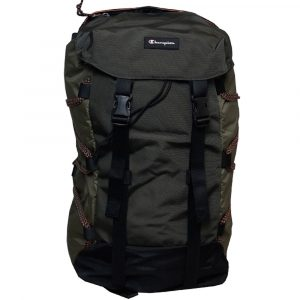 Champion Rochester 1919 Backpack Rucksack