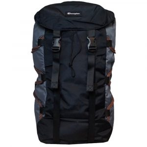 Champion Rochester 1919 Backpack Rucksack 30 Liter