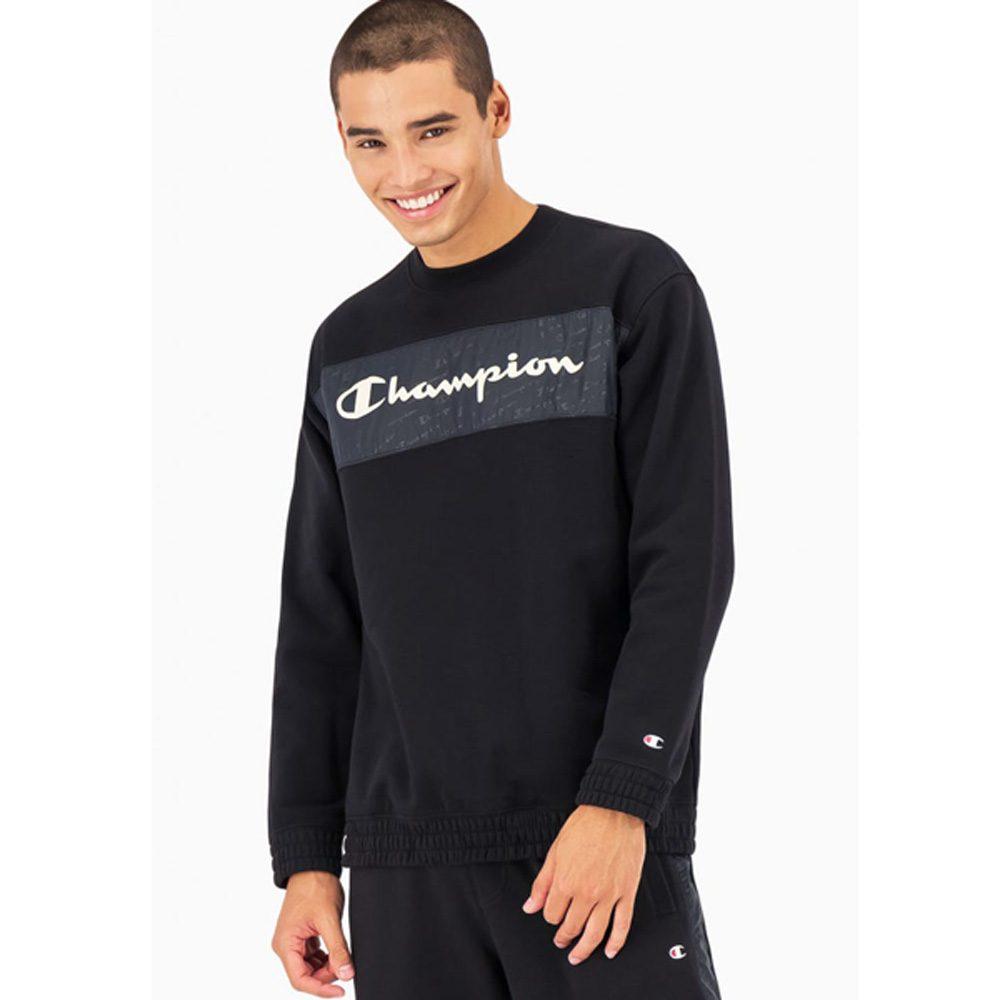 Champpion Legacy Fleece Sweatshirt Herren