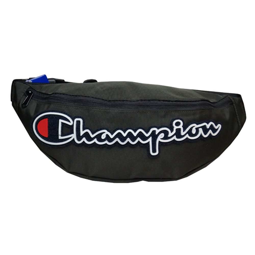 Champion Rochester 1919 Leagacy Waist Bag Hüfttasche