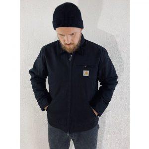 Carhartt WIP Detroit Jacket Herren Jacke