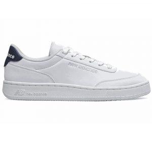 New Balance CTALYCC Schuhe Damen Sneaker
