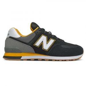 New Balance ML574 SKA Schuhe Herren