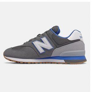 New Balance ML574 SKC Schuhe Herren