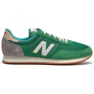 New Balance UL720 YA Schuhe Herren