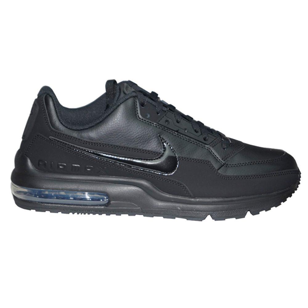 Nike Air Max LTD 3 Sneaher Herrenschuhe