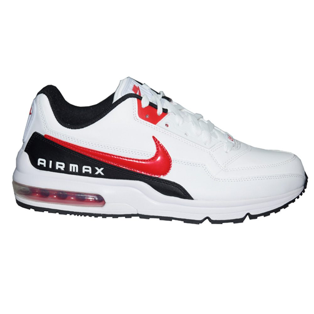Nike Air Max LTD 3 Sneaker Herrenschuhe