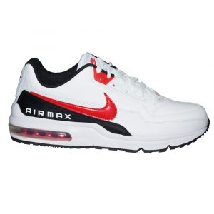 Nike Air Max LTD 3 Sneaker Herrenschuhe