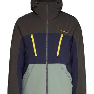hochwertige Ski- und Snowboard Funktionsbekleidung