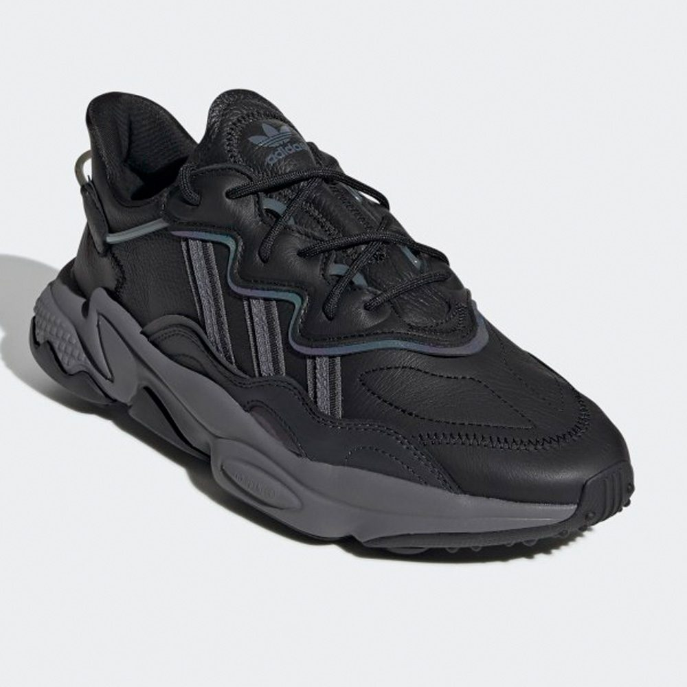 Adidas Originals OZWEEGO Sneaker Herren