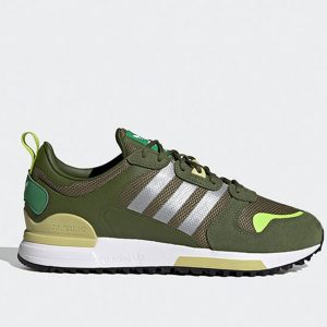 Adidas Originals ZX700 HD Retro Sneaker Herren