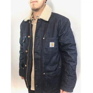 Carhartt WIP Fairmount Jacket Herren