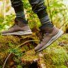 Columbia SH/FT WP Hiker Wanderschuhe Herren