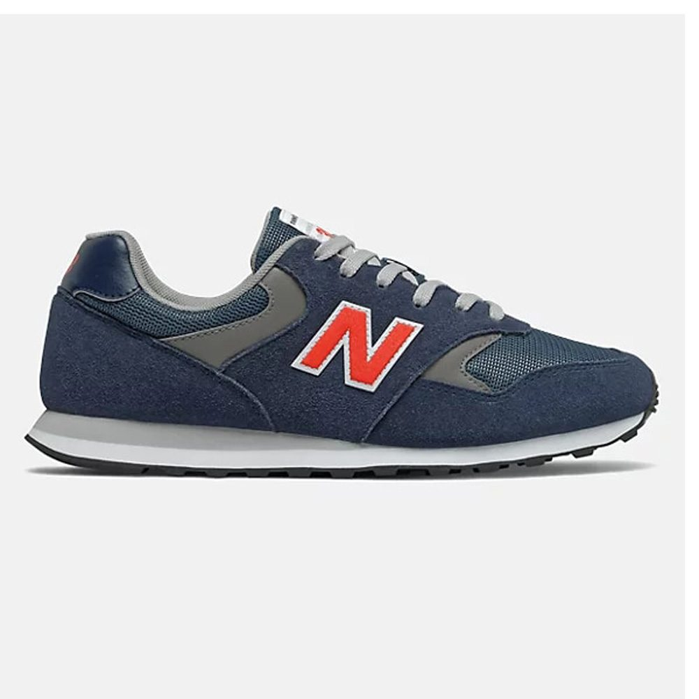 New Balance ML393 SS1 Lifestyle Herren