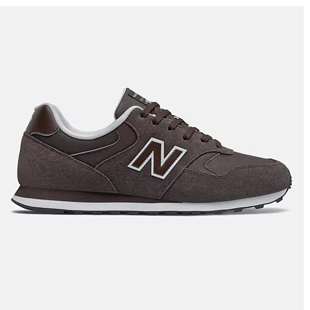 New Balance ML574 LB1 Lifestyle Schuhe