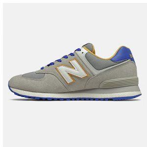 New Balance MT574 ATA Schuhe Herren
