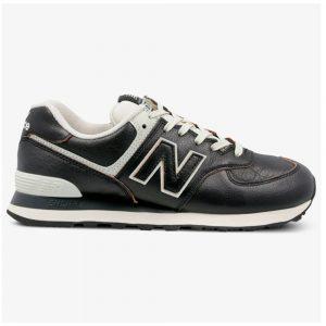 New Balance ML574 LPK Schuhe Herren