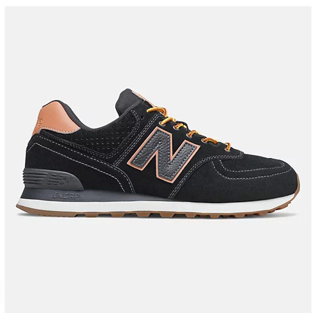 New Balance ML574 XAB Schuhe Herren