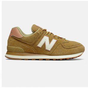New Balance ML574 XAA Schuhe Herren