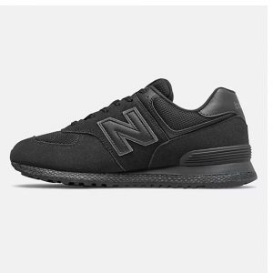 New Balance MT574 ATD Schuhe Herren